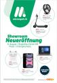 (Local Deal) Microspot Showroomeröffnung am HB in Zürich (nur heute gültig)