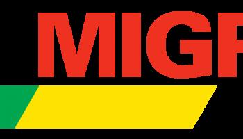 Migrol: Cumulus-Aktion auf Heizöl, Tankrevision und Pellets