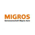 [Regional] 5-fach Cumulus-Punkte bei Migros Aare