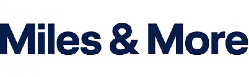 SWISS Miles & More