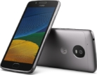 Nur heute: Motorola Moto G5 Dual-SIM Smartphone bei digitec