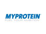 41% Rabatt auf alles bei MyProtein
