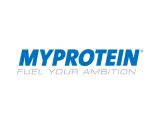 Bis zu 20% Extrarabatt bei MyProtein
