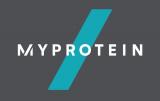 Myprotein: 60% Sale + 31% Extra Rabatt auf die reduzierten Artikel