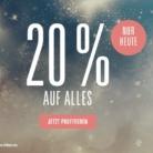 Nur heute: 20% auf alles bei Ochsner Shoes, z.B. Caprice Damen Stiefel für CHF 143.90 statt CHF 179.90