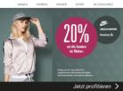 20% auf Nike, Skechers und Reebok bei Ochsner Shoes, z.B. Nike Air Max Command Premium Damen für CHF 143.90 statt CHF 179.90