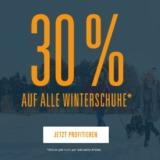 Nur heute: 30% auf Winterschuhe bei Ochsner Shoes, z.B. Gabor Damen Stiefel für CHF 160.90 statt CHF 229.90