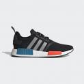 Adidas NMD_R1 Schuhe im Adidas Store vergünstigt