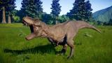 Gratis: Jurassic World Evolution (Epic Game Store)