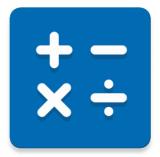 NT Calculator – Umfangreicher Rechner Pro: Kostenlos im Google Play Store