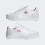 Personalisierter Adidas NY 90 Schuh (Damen, Gr. 36 – 42)
