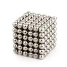 216 Neodym-Magnetkugeln mit 5mm Durchmesser für 11 Franken bei Gearbest
