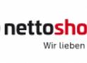 Nettoshop: Neuer CHF 10.- Gutschein ab MBW 100.- gültig bis 31.8.2020