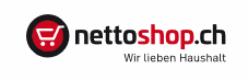 Nettoshop: Neuer CHF 20.- Rabattcode ab CHF 100.-