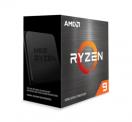 AMD Ryzen 9 5900X endlich wieder LIEFERBAR bei Digitec!