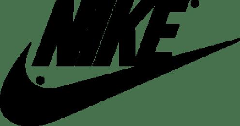 tiendas populares precio loco último vendedor caliente Nike Gutschein und Rabatt 2020 - Preispirat