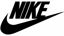 Nike: 10% Back to School Rabatt im Onlineshop