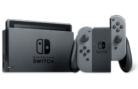Nintendo Switch zum Best Price bei Melectronics