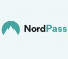 NordPass-Passwortmanager | 70% Rabatt auf 2-Jahres-Plan & 60% Rabatt auf 1-Jahres-Plan
