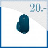 UBS KeyClub: CHF 20 digitec Gutschein für 5 KeyClub Punkte