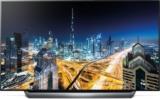 LG ELECTRONICS OLED77C8 TV bei digitec für 6999.- CHF