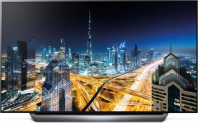 LG OLED55C8 55″ 4K OLED-TV zum Best-Price Ever