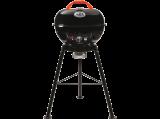 Kugelgrill Outdoorchef Chelsea 420 G für 199 CHF bei MediaMarkt