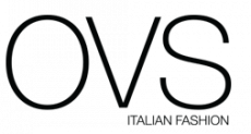 OVS Totalliquidation – in den Filialen vorbeischauen könnte sich lohnen