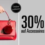 Nur heute: 30% auf Accessoires bei Ochsner Shoes, z.B. FLSK Trinkflasche 500ml für CHF 27.90 statt CHF 39.90