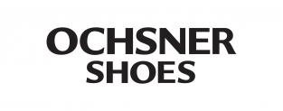 SALE bei Ochsner Shoes: Viele Artikel mit 30-50% Rabatt