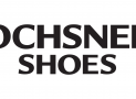 Ochsner Shoes: 20.- Rabatt ab MBW 89.90 inkl. SALE