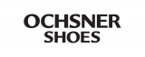 Ochsner Shoes: 30.- Rabatt ab MBW 149.90 inklusive SALE