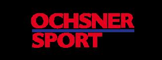 Ochsner Sport: 20% auf Wintersportartikel