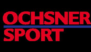 Ochsner Sport: 20% auf das gesamte Outdoor-Sortiment + kombinierbar mit NL-Gutschein