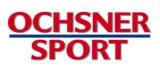 Nur heute: 20% Rabatt auf alles von Adidas bei Ochsner Sport