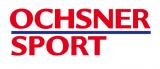 20% auf alle Outlet-Artikel bei Ochsner Sport (nur heute, Club- und Neumitglieder)