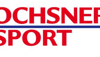 20% auf alle Schuhe bei Ochsner Sport (Club Mitgliede, nur heute!)