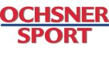 20% auf alle Fitness-Artikel + kombinierbar mit 20.- (ab 99.-) Gutschein bei Ochsner Sport