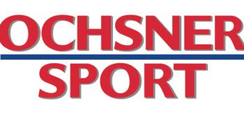 20% auf Wassersport Artikel bei Ochsner Sport (für Club und Neumitglieder, nur heute)