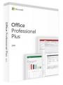 Microsoft Office 2019 Professional Plus – als Download Vollversion ESD