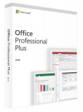 Microsoft Office 2019 Professional Plus – als Download Vollversion ESD