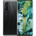 Oppo Find X2 Pro Dual SIM 512GB Schwarz zum Bestpreis bei Alternate