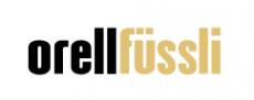 Orell Füssli: CHF 20.- Rabatt auf (fast) alles ab MBW CHF 100.-