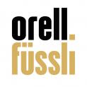 Orell Füssli: 25.- Rabatt ab MBW 100.-