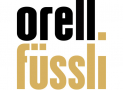 Orell Füssli: CHF 20.- Rabatt auf (fast) alles (MBW CHF 80.-)