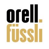 Orell Füssli: 20% Rabatt auf fast alles