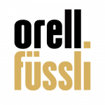 Orell Füssli: 20% Rabatt auf (fast) alles