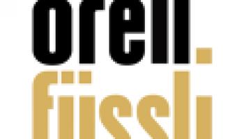 Orell Füssli: CHF 20.- Rabatt ab CHF 100.-