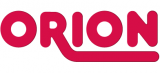 ORION: 20% Rabatt auf Rabbitvibratoren