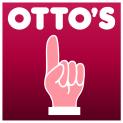 CHF 10.- gutschein für ottos.ch